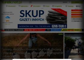turek.net.pl