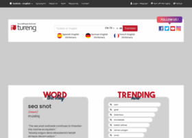 tureng.com