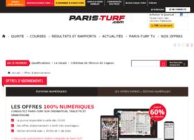 turf-boutique.com