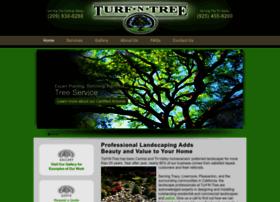 turf-n-tree.com