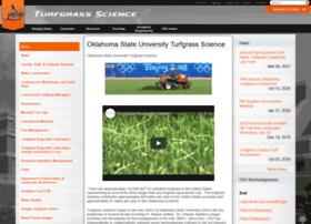 turf.okstate.edu