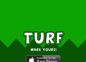 turfapp.com