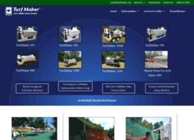 turfmaker.com