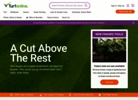 turfonline.co.uk