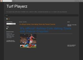 turfplayerz.blogspot.ca