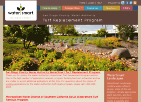 turfreplacement.watersmartsd.org