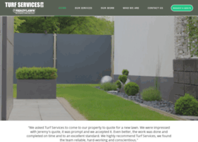 turfservices.co.nz