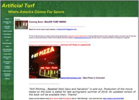 turfsports.net
