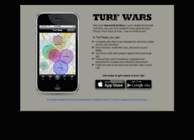 turfwarsapp.com