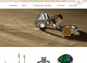 turgeonraine.com