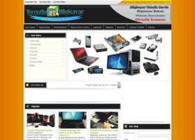 turgutlu-bilgisayar.com
