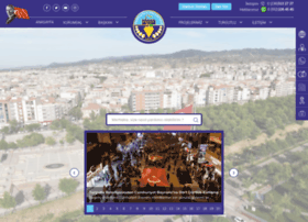 turgutlu-bld.gov.tr