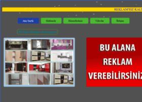 turgutlureklam.net
