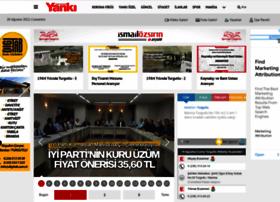 turgutluyanki.com