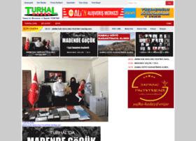 turhalhaber.com
