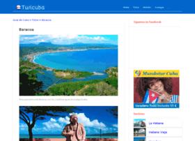 turicuba.com