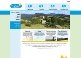 turiec.com