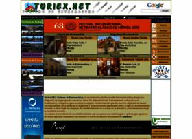 turiex.net
