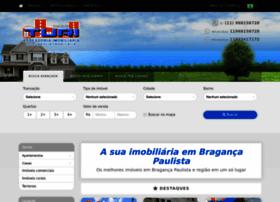 turiimoveis.com.br