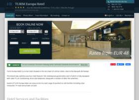 turim-europa-lisboa.hotel-rv.com