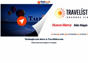 turimagia.com