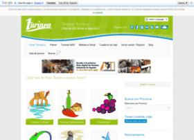turinea.com