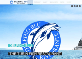 turinfishrestaurant.com