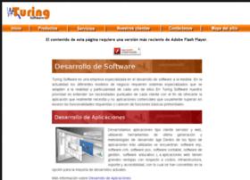 turingsoftware.com.co