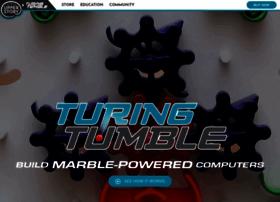 turingtumble.com
