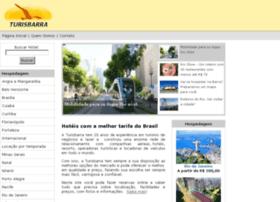 turisbarra.com.br