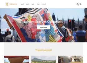 turiskece.com
