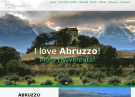 turismo-abruzzo.net