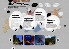 turismo-activo.net