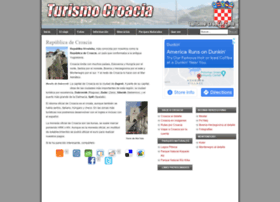 turismo-croacia.com