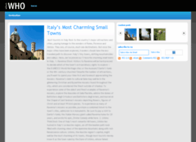turismo-italia.info