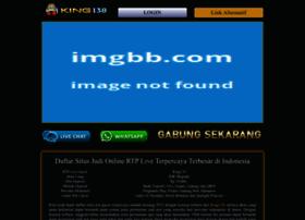 turismo-marche.com