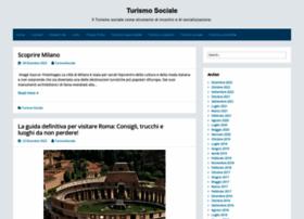 turismo-sociale.com
