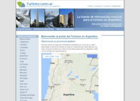 turismo.com.ar