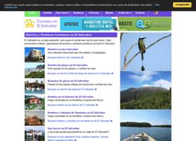 turismo.com.sv