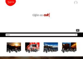 turismo.gijon.es