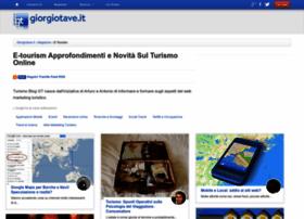 turismo.giorgiotave.it
