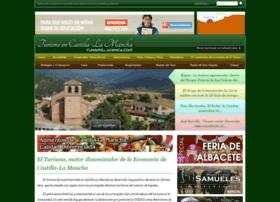 turismo.lacerca.com