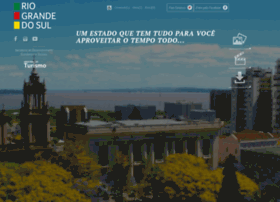 turismo.rs.gov.br