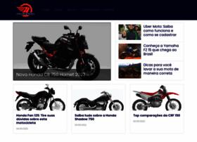 turismo2rodas.com.br