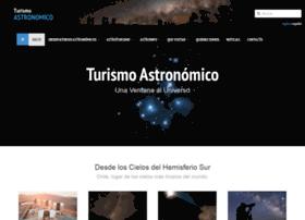 turismoastronomico.cl