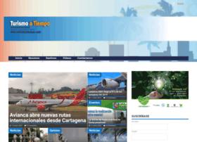 turismoatiempo.com