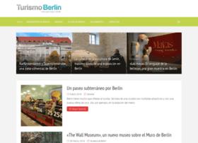 turismoberlin.es