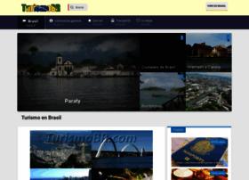 turismobr.com