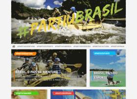turismobrasil.gov.br