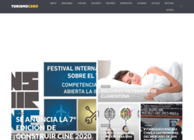 turismocero.com